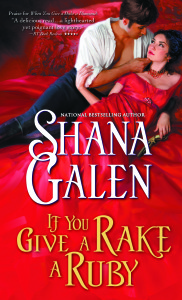If You Give A Rake a Ruby, Galen