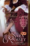 Sara Ramsey Heiress Without a Cause