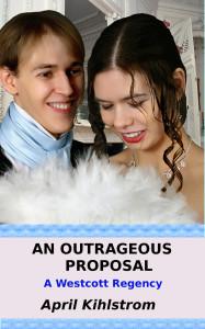 An Outrageous Proposal_MEMBER