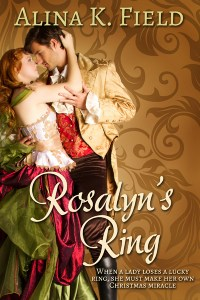 Final_Rosalyn's_Ring_-wm_copy_MEMBER
