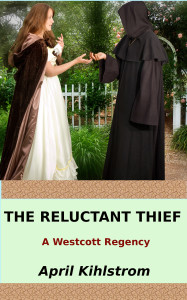 The Reluctant Thief_MEMBER
