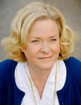 Sally Orr