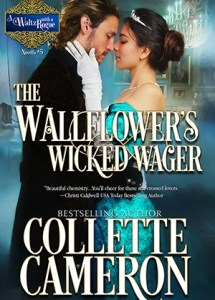 Cover image for AUTHOR_RELEASE_TITLE by Collette Cameron.