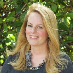 Photo of author Shana Galen.