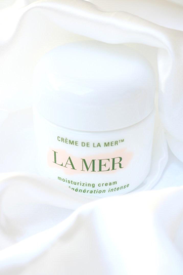 creme-de-la-mer-moisturizing-cream-miracles-past-present-review_5597