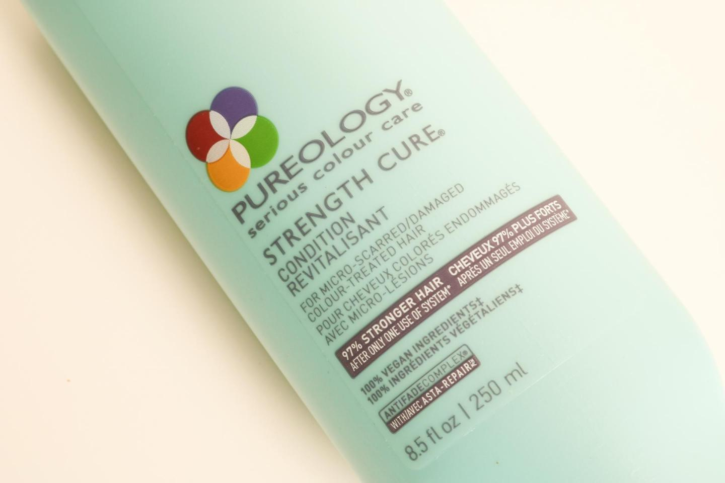 Pureology Strength Cure