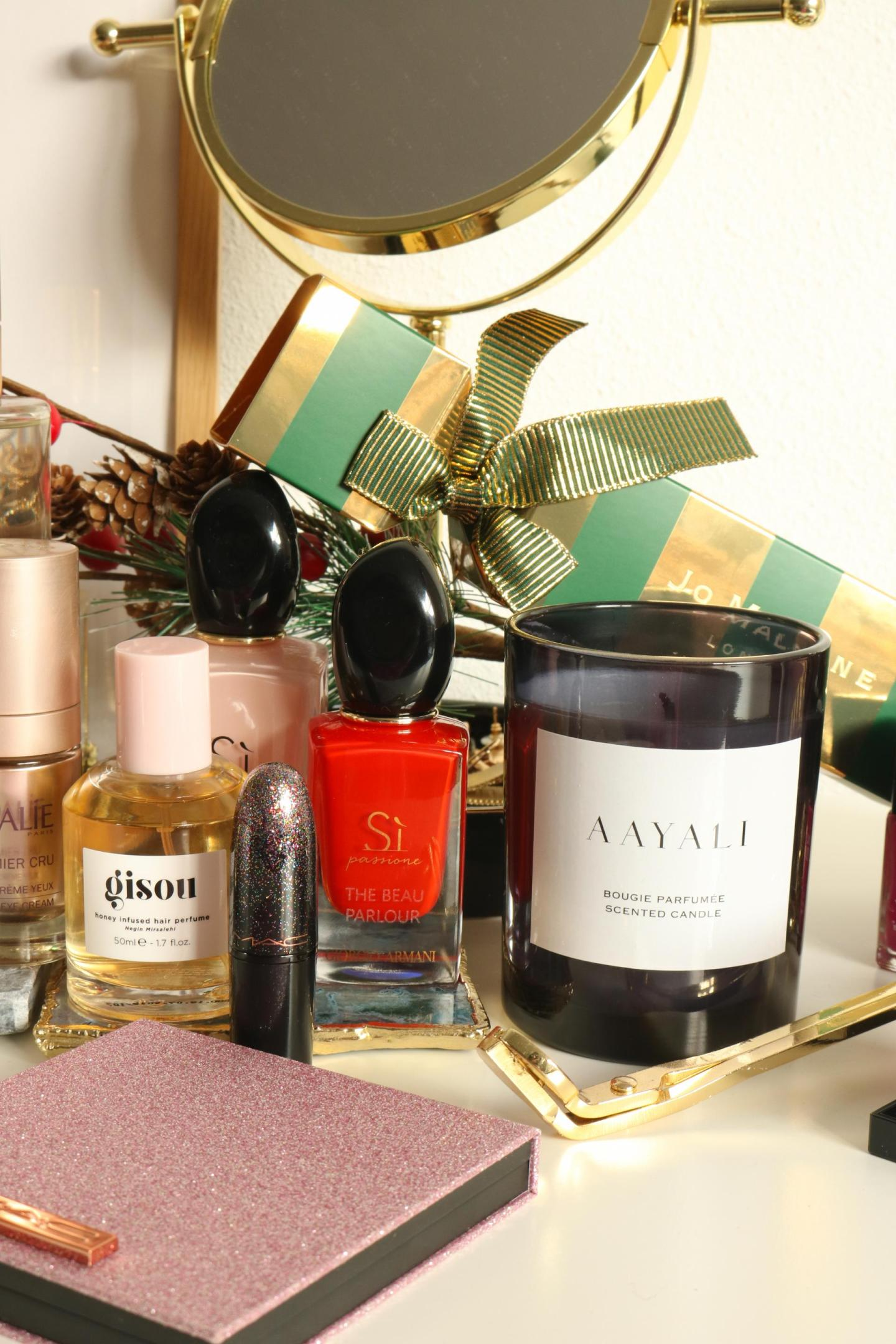 Christmas ideas for gift your loved ones