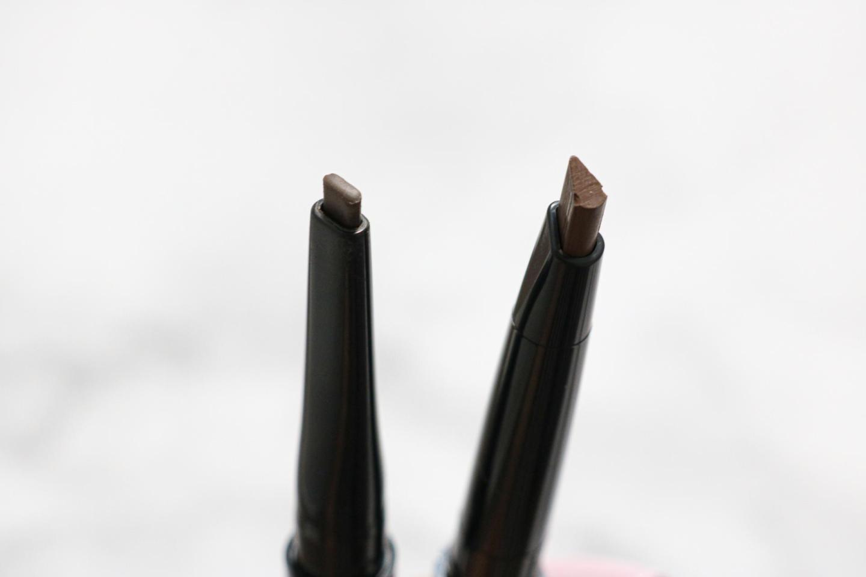 NYX Professional Makeup wenkbrauwpotlood