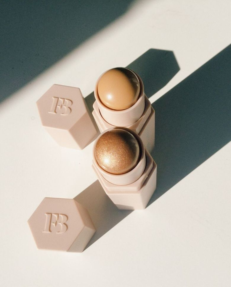 The Beauté Study | How Rihanna Changed The Foundation Game 01