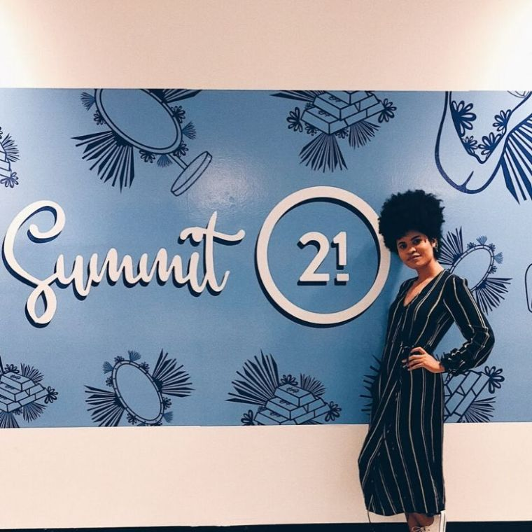 The Beauté Study   3 Lessons We Learned At The Summit 21 Conference   Featured Post