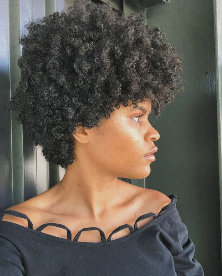 The Beauté Study | 5 Products You Need On Your Hair Goals Checklist 01