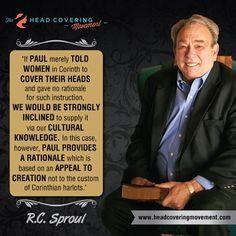 rc sproul 1