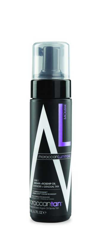 MT_250ML_MoroccanLuminous Mousse-lge