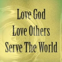 Love-God-Love-Others-7837851