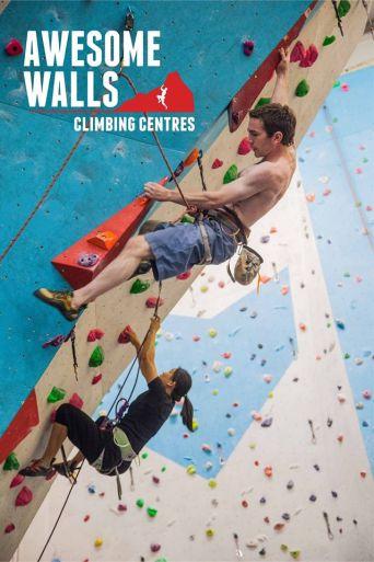 hazel-climbing