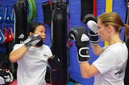 hazel-martial-arts