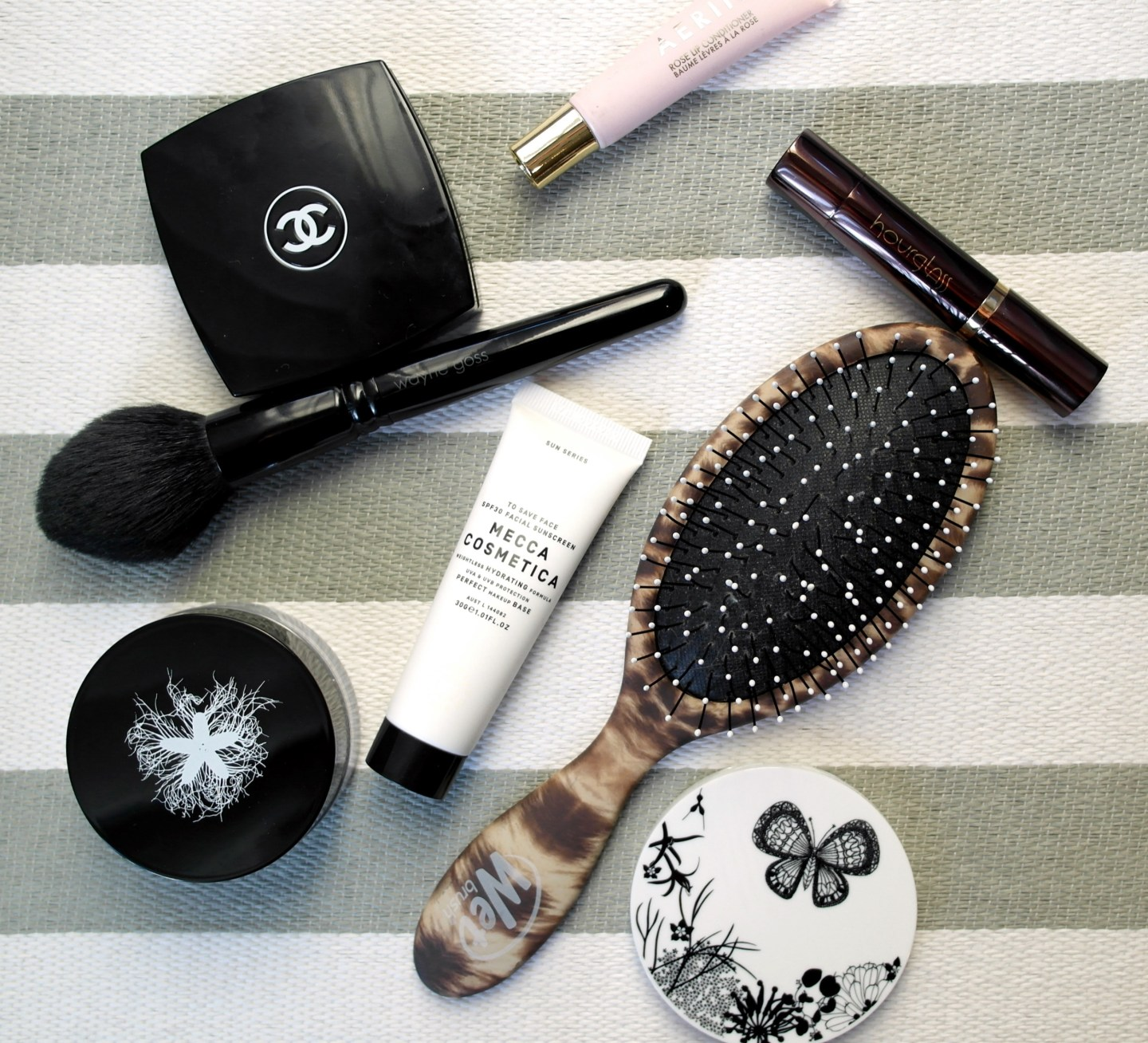 May 2015 Favourites