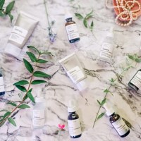 The Ordinary skincare for pigmentation and ageing - My weekly routine