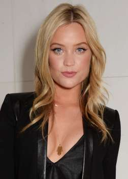 laura-whitmore-5