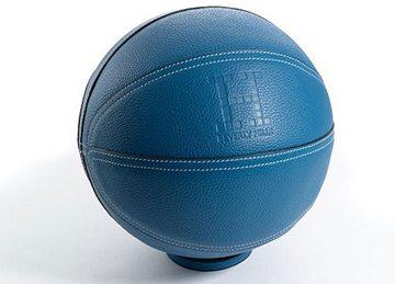 hermes-basketball