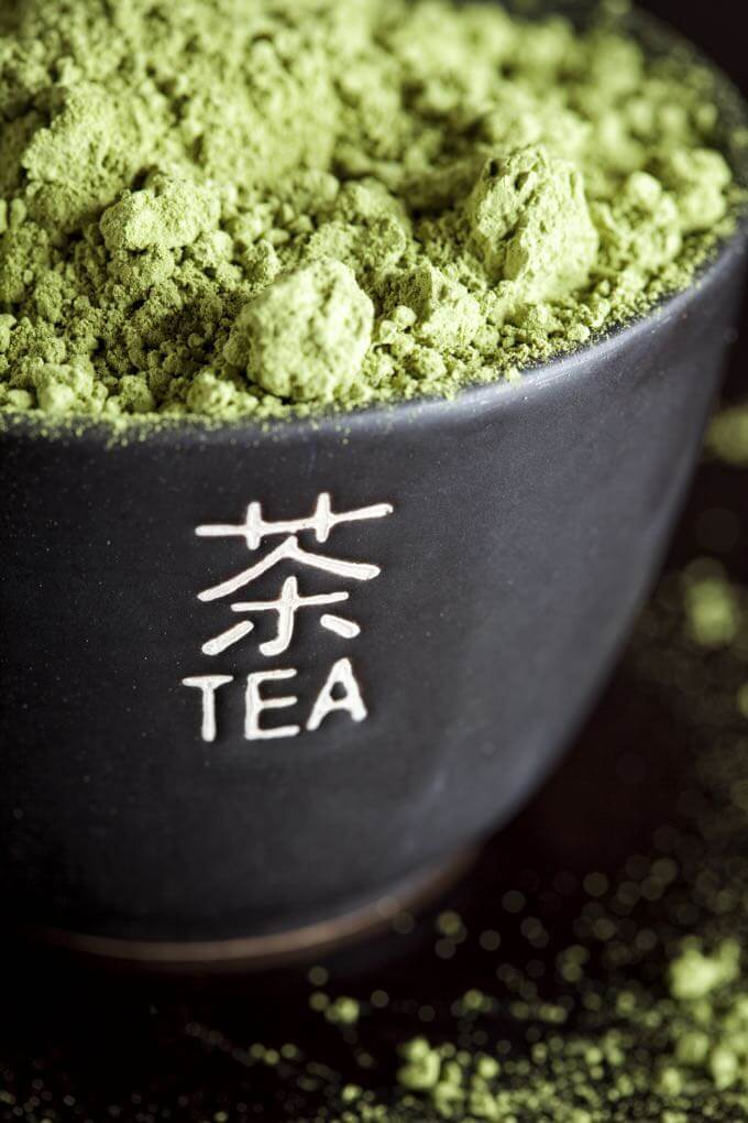green tea beauty benefits 2