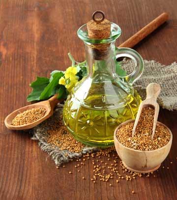 mustard-oil-beauty-benefits-2