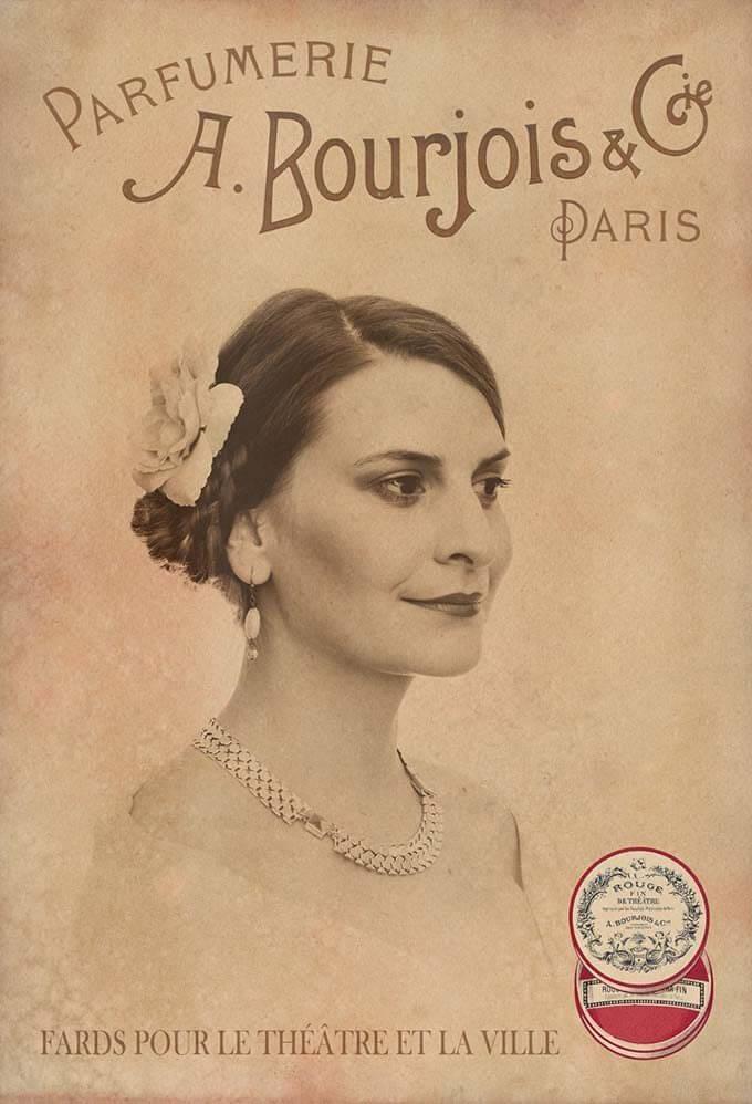 bourjois-history