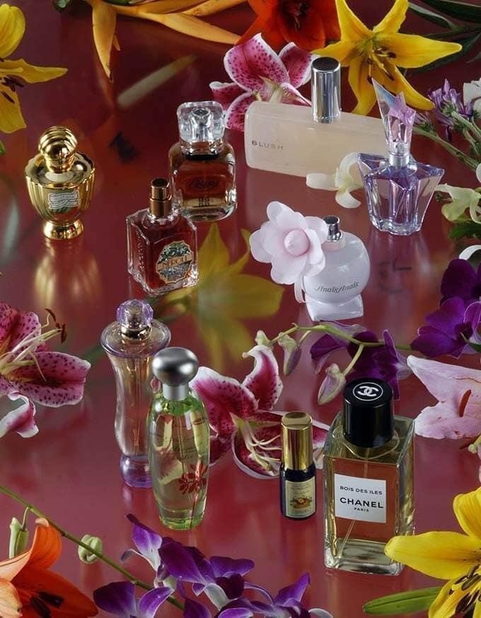 perfume-expiry
