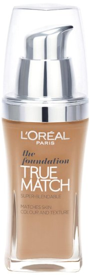 foundations for dusky skin dark skin in India