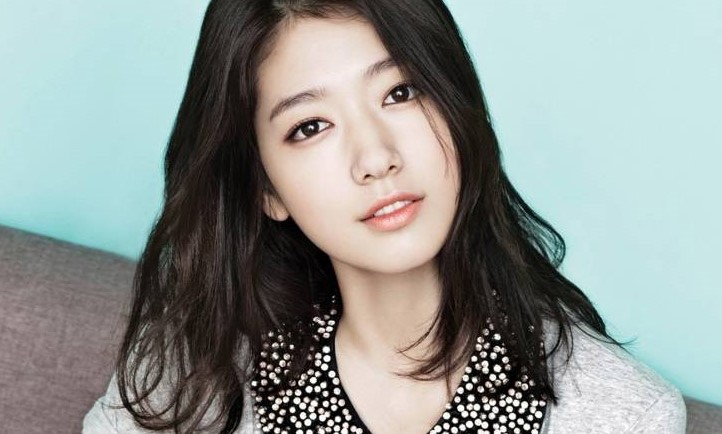 How to Apply Korean Face Wash for Combination Skin   5 Proven Tips