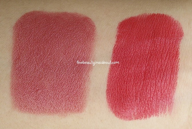 lotus-herbals-red-rose-sugar-that-70-red-swatch