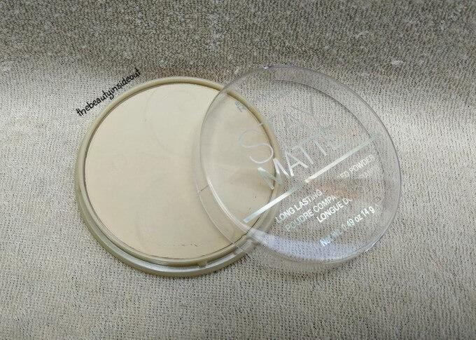 rimmellondon-stay-matte-pressedpowder-transparent