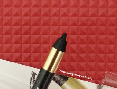loreal-infallible-silkissime-eyeliner-tip