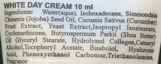 o3-white-day-cream-ingredients