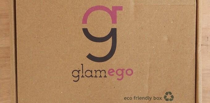 Glamego Subscription Box
