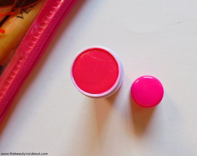 Maybelline Baby Lips Candy Rush
