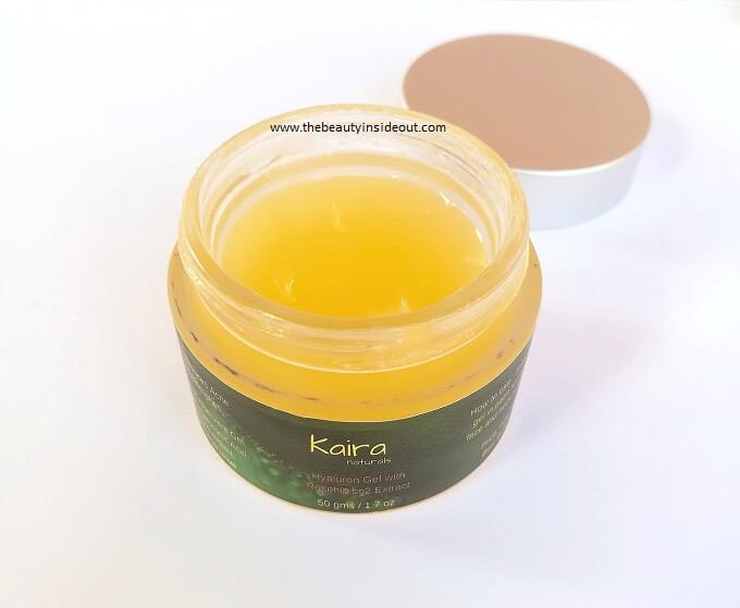 Moisturizer for Oily Acne Prone Skin