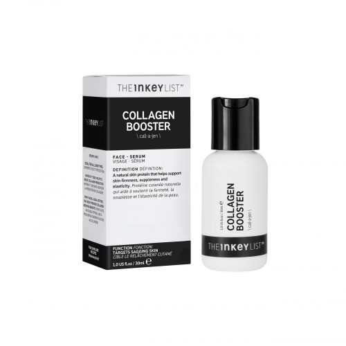 Collagen booster scaled e1619708165110
