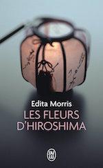 Les Fleurs d'Hiroshima, Edita Morris