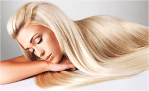 Hair Extensions Ely Cambridgeshire Beauty Salon - Hair-Extensions-Ely-Cambridgeshire-Beauty-Salon