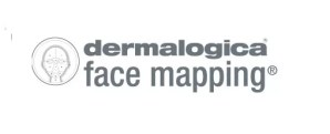 NEW07 FM LOGO - Dermalogica Face Mapping