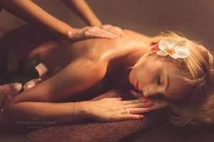 The Beauty Island spa treatments 28 Copy2 - The Beauty Island  spa  treatments (28) (Copy)