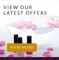 offers side - offers-side