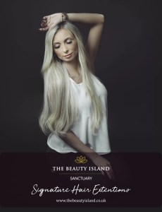 poster2 Copy scaled - Pro Photoshoot BIS Signature Hair Extensions