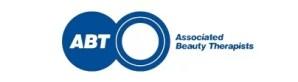 ABT logo - ABT logo