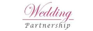 WeddingPartnershiplogo - WeddingPartnershiplogo