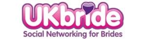 logo original - logo-original