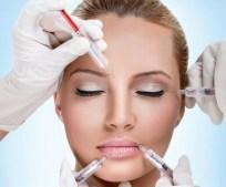 Botox - Botox