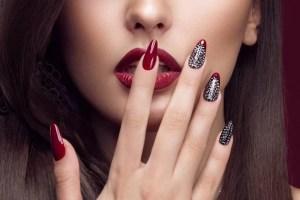 Nails Gel Polish - Gel Polish