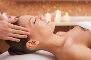 getting professional massage 1030x687 - Spa Facial Rituals
